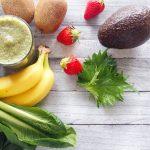 食や栄養の正しい知識